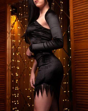 Проститутки Харькова : Таня