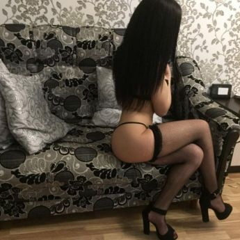 Escort Kharkiv : Sabrina – photo 1