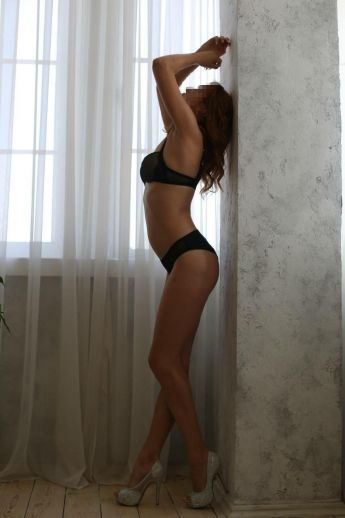 Escort Kharkiv : Sonya – photo 6