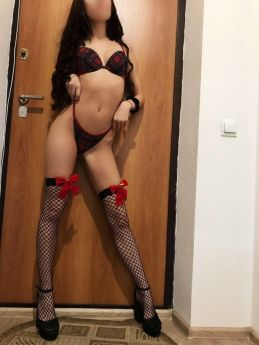 Escort Kharkiv : Milana – photo 2